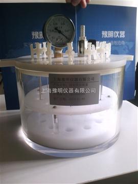 QSE -24BQSE -24B固相萃取装置