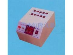 C型COD速测仪(经济型)