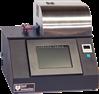 DJH Wolf PVS1 涂料体积固含量分析仪