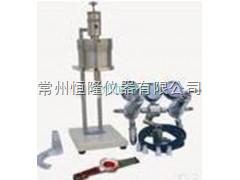 NF-Ⅱ/NF-2型粘附系数测定仪