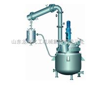 50L-5000L龙兴不饱和聚酯树脂设备