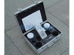 S-CL501B便携式余氯总氯快速测定仪价格