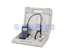 cond3110电导率测定仪|电导率仪价格