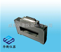 HAZ電流傳感器
