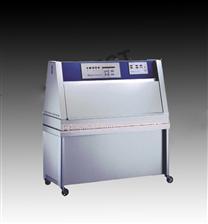 JR-UV3紫外线老化测试机