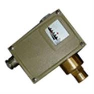 D502/7DK-压力控制器-上海自动化仪表四厂