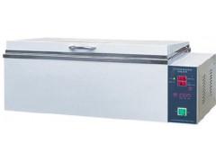 SSW-600-2S电热恒温水槽