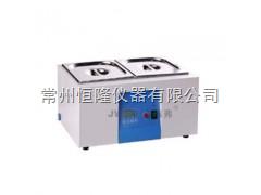 BWS-5恒温水槽与水浴锅