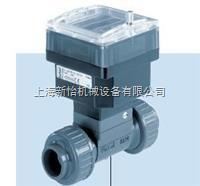 8035型热销原装宝德8035在线式流量变送器,BURKERT8035批量控制器/变送器