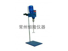 JB25-C 电动搅拌机