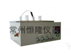 EMS-20水浴磁力搅拌器|磁力搅拌器厂家