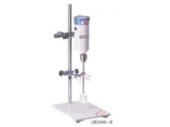 JB-1H-300D剪切乳化搅拌机