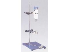 JB90-D型电动搅拌机