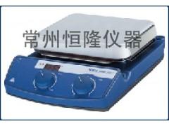 C-MAG MS7 磁力搅拌器