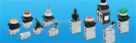 VM131-01-01ASMC电磁阀