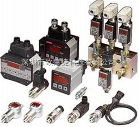 电子测量技术的元件和装置,是世界著名的过滤器,蓄能器,液压阀,电子图片