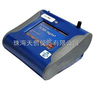 美国TSI 8530可吸入颗粒物分析仪粉尘仪