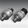 直供各款原装贺德克压力传感器,HYDAC传感器