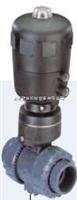 2658型提供进口宝德2658型两位两通球阀,BURKERT2658型两位两通球阀