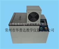 HH-SA电热恒温油浴锅