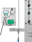 PC 312在线监测气动系统中的颗粒