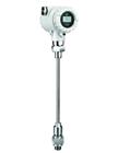 VA450DN300插入式防爆气体流量计