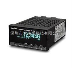 DG-5100小野位移传感式计数DG-5100