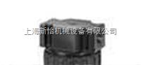 P31FA12CGBN直供美国进口PARKER P31FA12CGBN空气过滤器,派克空气P31FA12CGBN过滤器