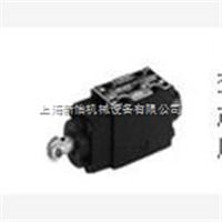 RAH101S30-8B提供优质派克RAH101S30-8B机械式换向阀/PARKER RAH101S30-8B机械式换向阀
