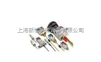 SCLTSD-520-00-07上海新怡机械全系列供应原装PARKER温度变送器,派克温度变送器美国原厂