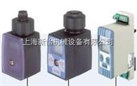 178354热销原装宝德178354比例控制器,BURKERT178354比例控制器