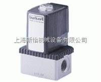 6023型直供现货宝德6023型电磁比例调节阀,BURKERT6023型电磁比例调节阀