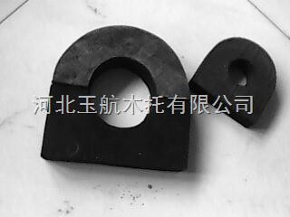周口销售 中央空调木托 产品型号