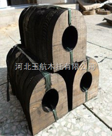 长春销售保冷垫木 保冷垫木特点