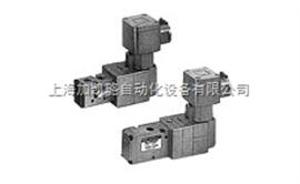 50-VFE/50-VPE系列SMC电磁阀