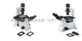 BDS200系列BDS200系列倒置显微镜