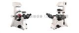 BDS300系列BDS300系列倒置显微镜