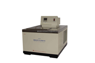 JSR0206雷德法蒸气压仪恒温冷浴