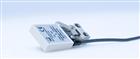 DD1德国HBM高精确度的紧凑型应变传感器