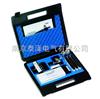 Aerotest HP压缩空气质量检测仪