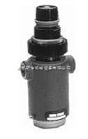 3610607300提供性价比高博世3610607300精密减压阀,德产REXROTH3610607300精密减压阀