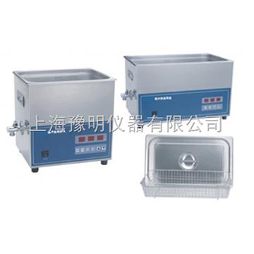 YM6-180AYM6-180A超聲波清洗機