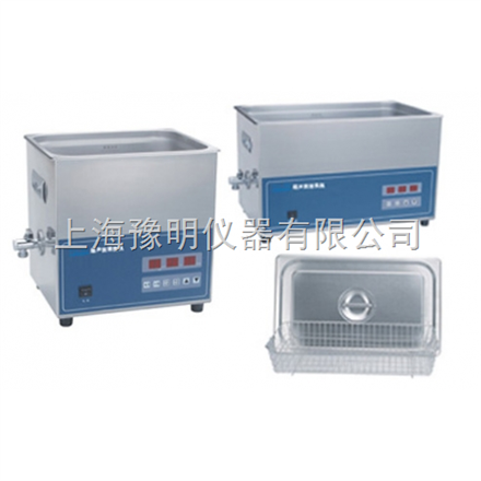 YM6-180A超声波清洗机