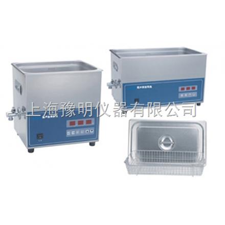 YM10-250B超声波清洗机