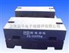 砝碼E1級鑄鐵標準砝碼_武漢鑄鐵砝碼