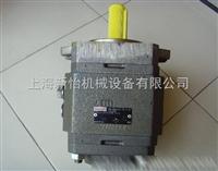 PGH2-22/006RR07VU2直供德产BOSCH PGH2-22/006RR07VU2齿轮泵/力士乐PGH2-22/006RR07VU2齿轮泵