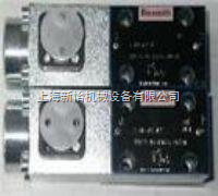 HED80A-20/350K14价格Z优力士乐HED80A-20/350K14压力继电器 ,BOSCH HED80A-20/350K14压力继电器