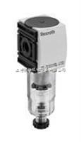 R412014607德产博世R412014607预过滤器,力士乐R412014607预过滤器