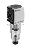 R412014600上海新怡热销力士乐R412014600标准过滤器,德产博世R412014600标准过滤器