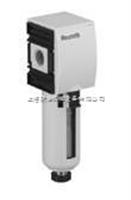 R412006002原装德产BOSCH R412006002可组装成块过滤器,REXROTH R412006002可组装成块过滤器